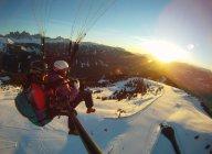 paragliding-tandem-team-suedtirol